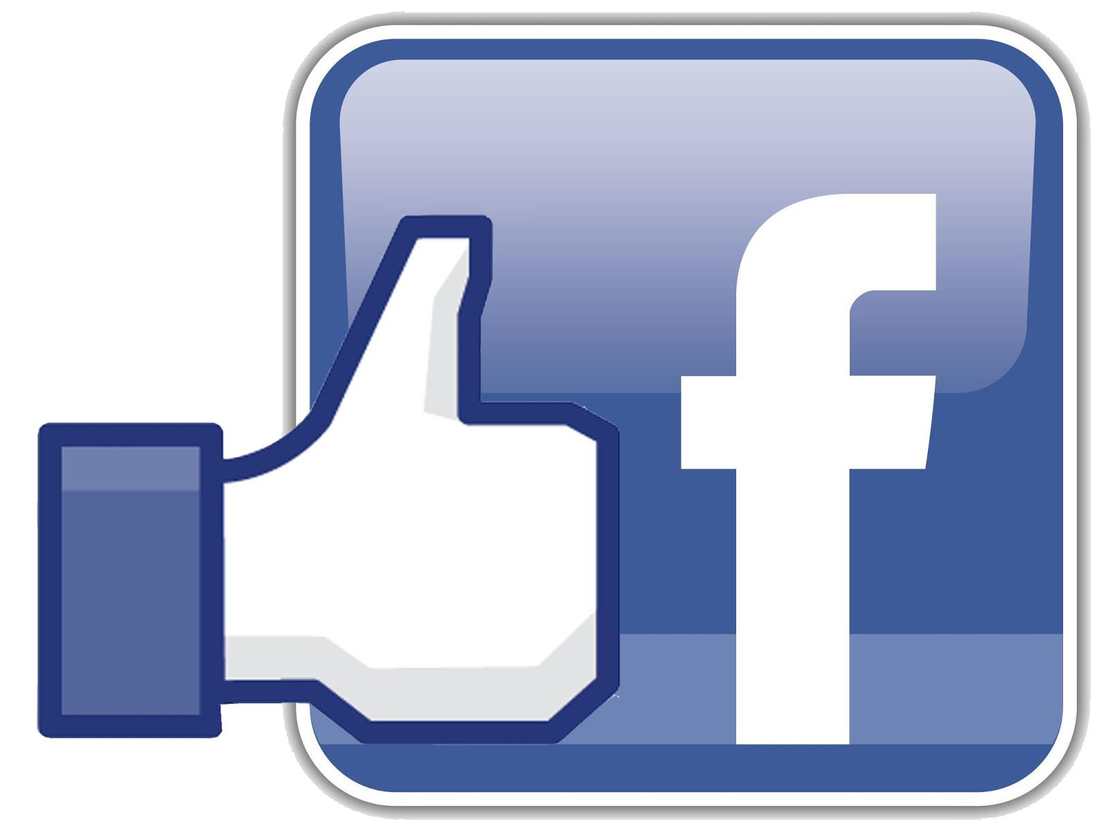 Nasza strona na facebooku
