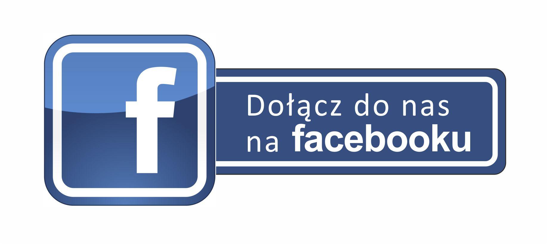 www.facebook.pl/osk.automoto.szkolenia