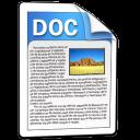 Wniosek o udział instruktora prowadzącego w części praktycznej egzaminu państwowego na prawo jazdy formularz dokument word doc